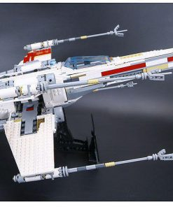 LEPIN Red Five X-Wing Starfighter 05039 -Lepin Star Wars Sets