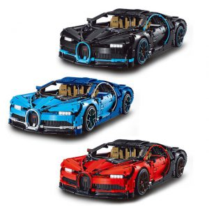 DECOOL-3388-A-B-C-Compatible-42083-Building-Blocks-Technic-The-Bugatti-Chiron-Racing-Cars-Bricks.jpg_640x6401.jpg