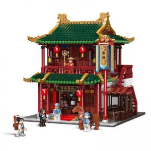 DHL-XINGBAO-01022-3046Pcs-Chinese-Building-Series-The-Wanfu-Inn-Set-Building-Blocks-Bricks-Kids-Toys_1024x1024.jpg