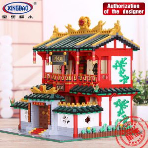XingBao-01004-2531Pcs-Genuine-Creative-Building-Series-The-Chinese-Martial-Arts-Set-Children-Building-Blocks-Bricks_5_1024x1024.jpg