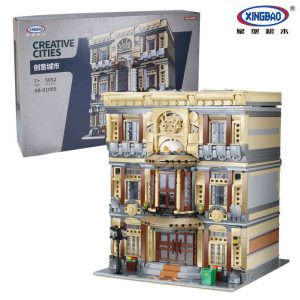 XingBao-01005-5052Pcs-Genuine-Creative-MOC-City-Series-The-Maritime-Museum-Set-Children-Building-Blocks-Bricks_2_1024x1024.jpg