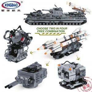 XingBao-06006-3663Pcs-Creative-MOC-Military-Series-The-KV-2-Tank-Set-children-Educational-Building-Blocks_5_1024x1024.jpg