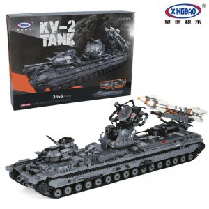 XingBao-06006-3663Pcs-Creative-MOC-Military-Series-The-KV-2-Tank-Set-children-Educational-Building-Blocks_6_1024x1024.jpg